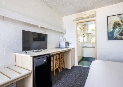 MULGRAVE_COURT_HOTEL_7601